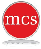 MCS Accounting - Adelaide Accountant