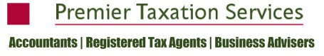 Premier Taxation Services - Adelaide Accountant