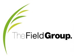 The Field Group - Adelaide Accountant