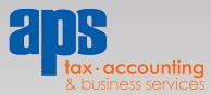 APS Tax - Adelaide Accountant