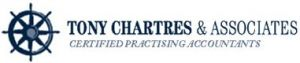 Chartres Tony  Associates - Adelaide Accountant