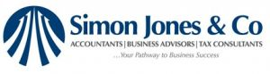 Simon Jones  Co - Adelaide Accountant
