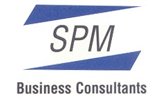 SPM Business Consultants - Adelaide Accountant