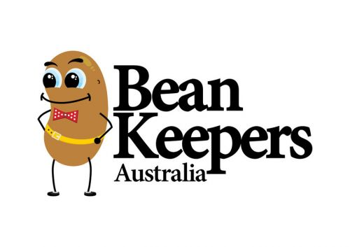 Bean Keepers Australia - Adelaide Accountant