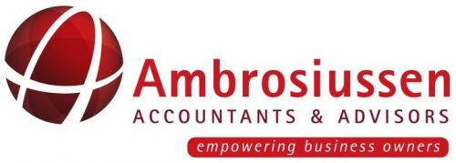 Ambrosiussen Accountants amp Advisors - Adelaide Accountant