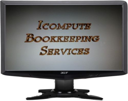 Icompute Bookkeeping Services - Adelaide Accountant