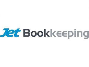 Jet Bookkeeping Australia Pty Ltd - Adelaide Accountant