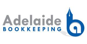 Adelaide Bookkeeping amp BAS - Adelaide Accountant