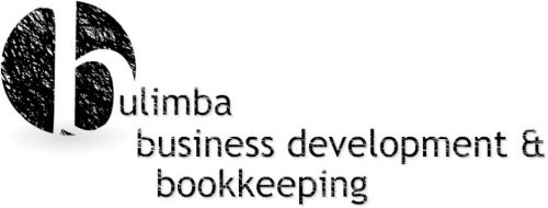 Bulimba Business Development and Bookkeeping