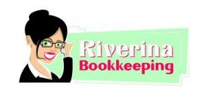 Riverina Bookkeeping - Adelaide Accountant