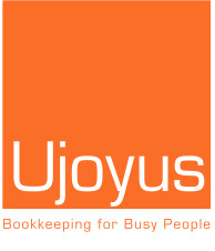 Ujoyus Pty Ltd - Adelaide Accountant