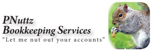 PNuttz Bookkeeping Services - Adelaide Accountant