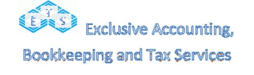 Exclusive Accounting, Bookkeeping And Tax Services - Adelaide Accountant