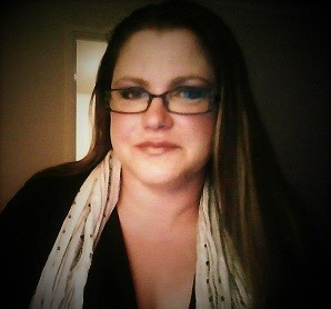 Samantha Larmour Taxation Bookkeeping & Admin - Adelaide Accountant