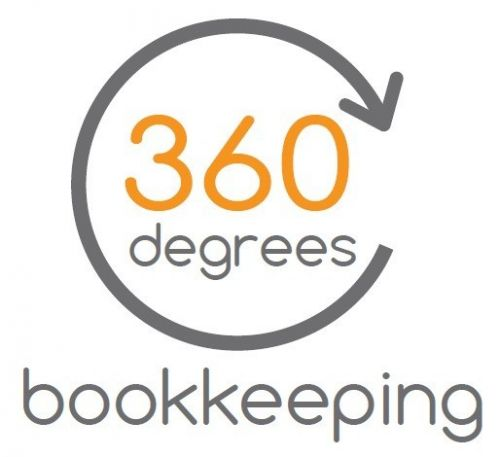 360degrees Bookkeeping - Adelaide Accountant