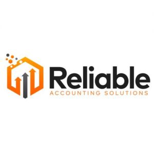 Reliable Accounting Solutions - Adelaide Accountant