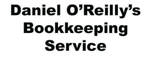 Daniel O'Reilly's Bookkeeping Service - Adelaide Accountant