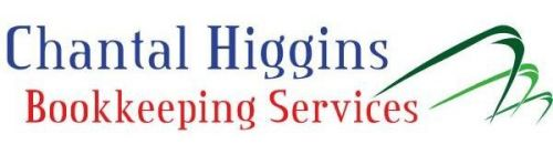 Chantal Higgins Bookkeeping Services - Adelaide Accountant
