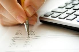 Custom Business Services - Adelaide Accountant