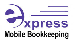 Express Mobile Bookkeeping Glen Waverley - Adelaide Accountant