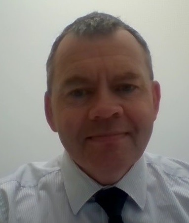 Sound Strategy Accounts - Adelaide Accountant