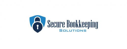 Secure Bookkeeping Solutions - Adelaide Accountant