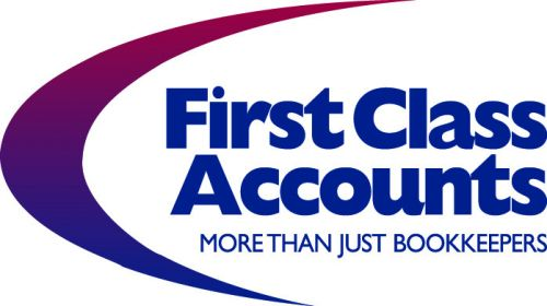 First Class Accounts Nerang - Adelaide Accountant