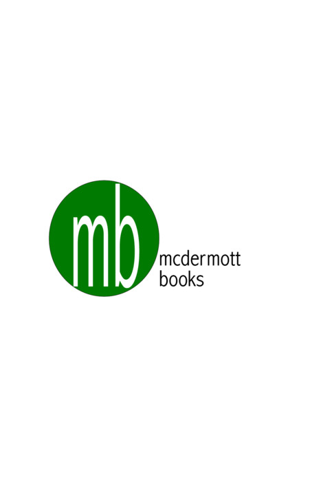 McDermott Books - Adelaide Accountant