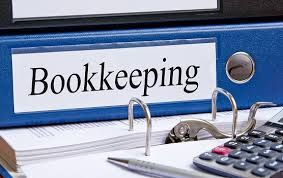 KR Bookkeeping  Office Services - Adelaide Accountant