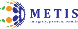 Metis Consulting - Adelaide Accountant