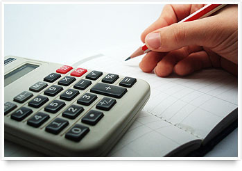 Bookkeeping & Consulting Services In Joondalup - Adelaide Accountant