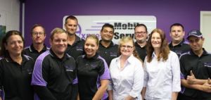 Express Mobile Bookkeeping Frankston - Adelaide Accountant