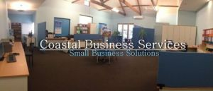 Coastal Business Services - Adelaide Accountant
