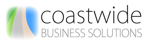 Coastwide Business Solutions - Adelaide Accountant