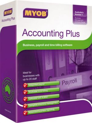 FAB Bookkeeping - Adelaide Accountant