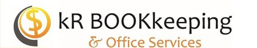 kR BOOKkeeping amp Office Services - Adelaide Accountant
