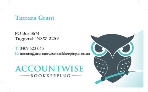 Accountwise Bookkeeping - Adelaide Accountant