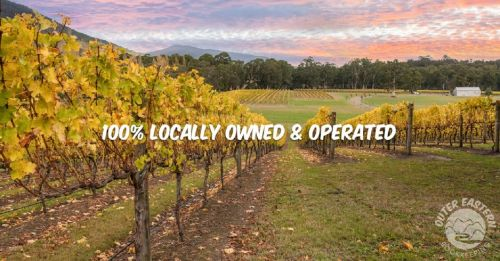 Outer Eastern Bookkeeping - Adelaide Accountant