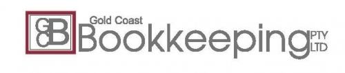 Gold Coast Bookkeeping Pty Ltd - Adelaide Accountant