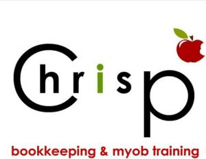 ChrisP Bookkeeping - Adelaide Accountant