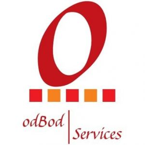 odBod Bookkeeping - Adelaide Accountant