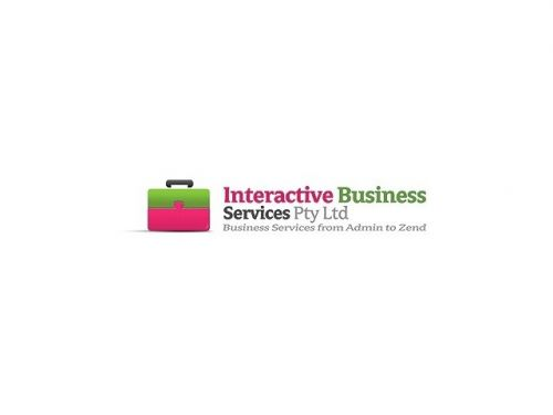 Interactive Business Services Pty Ltd - Adelaide Accountant