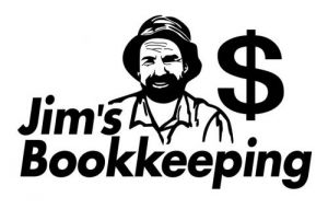 Jim's Bookkeeping - Adelaide Accountant