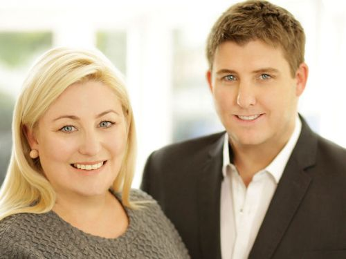 Duggan Partners Accounting - Adelaide Accountant