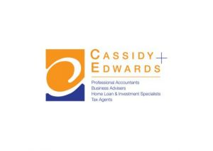 Cassidy amp Edwards Accountants - Adelaide Accountant