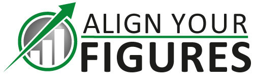 Align Your Figures Bookkeeping Services - Adelaide Accountant