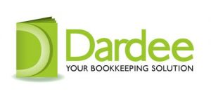 Dardee Pty Ltd - Adelaide Accountant