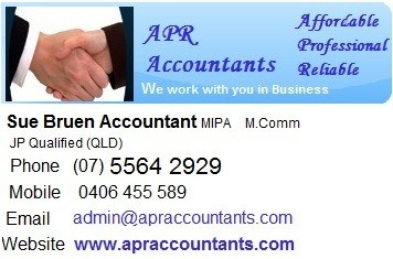 Learn Basic Bookkeeping - Adelaide Accountant