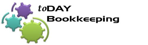 Today Bookkeeping - Adelaide Accountant