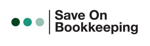 Save On Bookkeeping - Adelaide Accountant